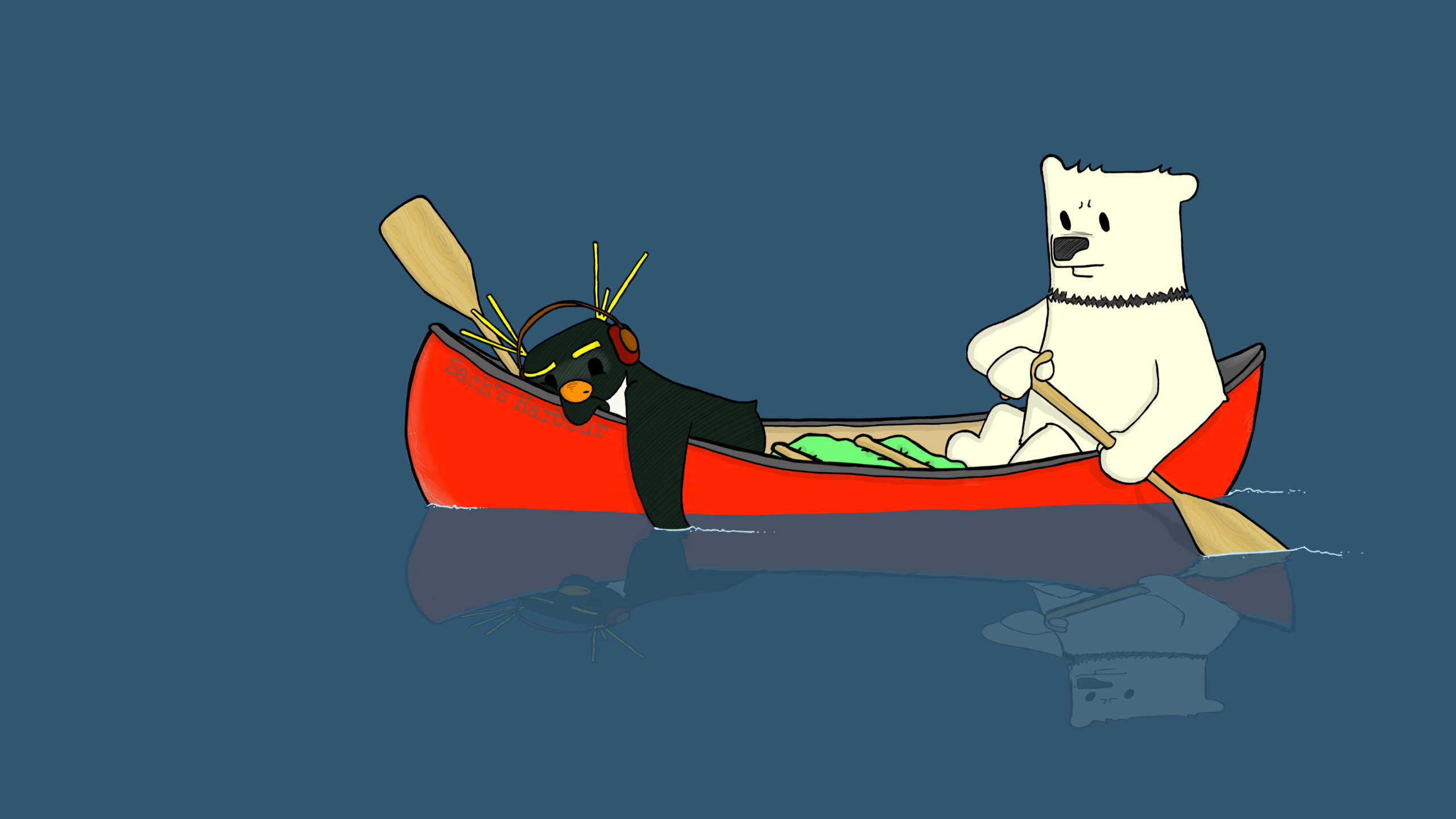 canoe-desktop-widescreen